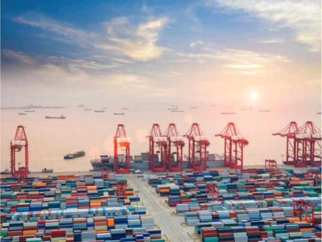 Imports&ExportsServices: