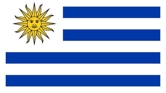 UruguayandChinaEngageinFreeTradeAgreement